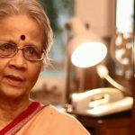 Tata Literature Live! to honour Shanta Gokhale with Lifetime Achievement award