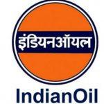 Indian Oil to set up 2G ethanol plant in Panipat