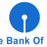 SBI's economic research team revised India's FY20 GDP forecast to 5%