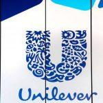 Unilever appoints Nils Andersen as new Chairman