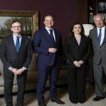 Nita Ambani to join board of Metropolitan Museum of Art