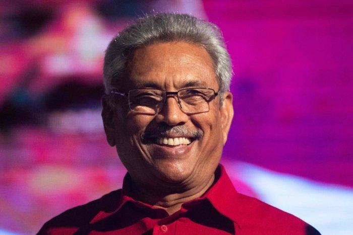Gotabaya Rajapaksa wins Sri Lanka Presidential election_40.1