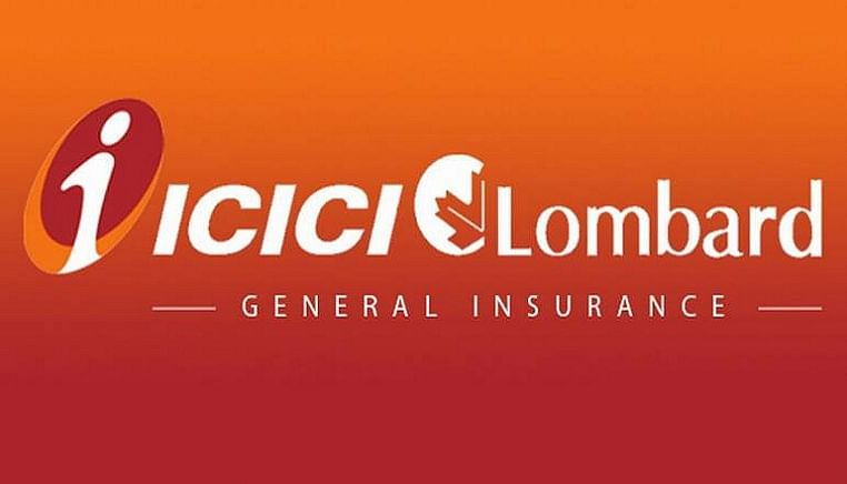 ICICI Lombard partners with Fino to offer sachet based insurance products_40.1