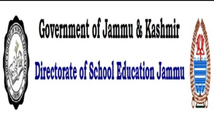 DSEJ launches special enrollment drive under 'Aao School Chalein'_40.1