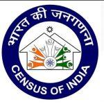 Census 2021 to be conducted in 16 languages