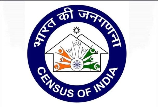 Census 2021 to be conducted in 16 languages_40.1