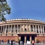 Parliament passes Jallianwala Bagh National Memorial (Amendment) Bill 2019