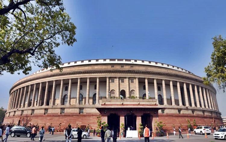 Parliament passes Jallianwala Bagh National Memorial (Amendment) Bill 2019_40.1