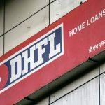 RBI supersedes DHFL board to initiate insolvency proceedings