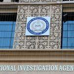 The NIA will host the first-ever counter-terrorism (CT) exercise