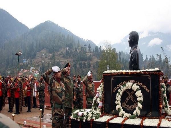 Army dedicates Goodwill Park to Late Naib Subedar Chuni Lal_40.1