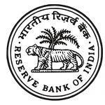 RBI Enhances Scope Of Non-Resident Rupee Accounts