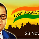 Constitution Day of India 2019