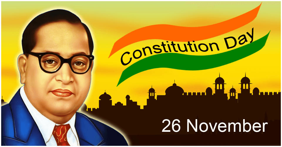 Constitution Day of India 2019_40.1