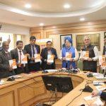 GOI launches Credit-linked Subsidy Services Awas Portal