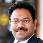 Kerala cadre IAS officer to head UN tourism body