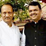 Devendra Fadnavis announces to resign as Maharashtra CM
