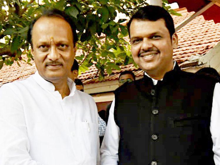Devendra Fadnavis announces to resign as Maharashtra CM_40.1
