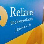 RIL market cap hits ₹10 lakh crore, a first for an Indian company