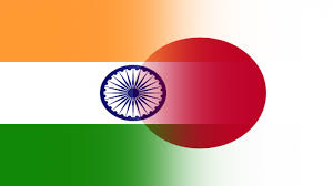 India & Japan holds Mine Countermeasure Exercise(MINEX) 2019_40.1