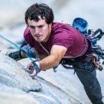 World-renowned rock climber Brad Gobright passes away in Mexico fall