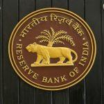 RBI Imposes Rs 1.50 crore penalty on Corporation Bank