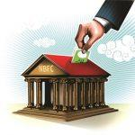 Aditya Birla Finance becomes first NBFC to list commercial paper on bourses