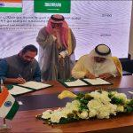 India becomes 1st country to make entire Haj process digital