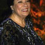 Veteran actor Shelley Morrison passes away