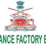 Hari Mohan takes over as Chairman, Ordnance Factory Board