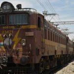 Railways Operating ratio worst in last 10 years