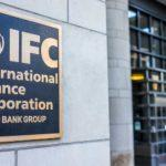 World Bank arm IFC invests $200 million in Mahindra Finance