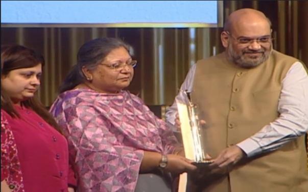 ET Lifetime of Public Service Award for Former FM (Late) Arun Jaitley_40.1