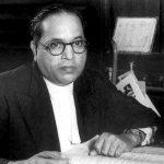 Nation pays homage to Dr BR Ambedkar on his 64th Mahaparinirvan Diwas