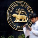 """RBI releases """"Guidelines for 'on tap' Licensing of SFB in the Private Sector"""""""