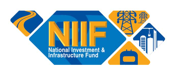 CPPIB to invest $600 mn via National Investment and Infrastructure Fund_40.1