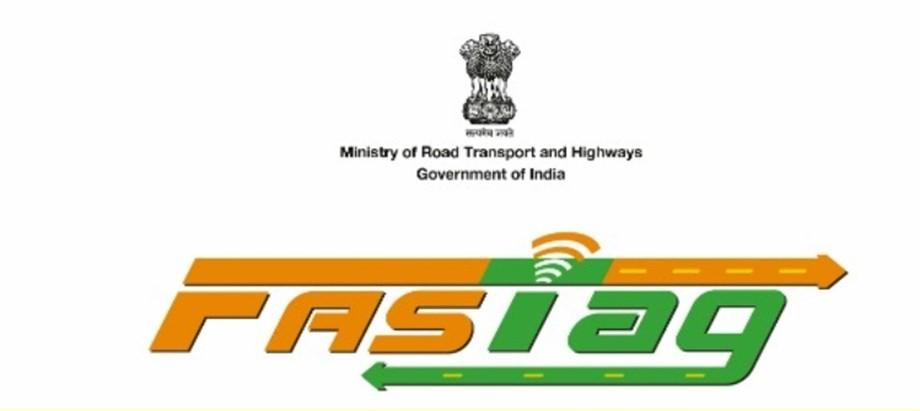 BlackBuck partners with IDFC Bank, Yes Bank to offer free FASTags to truckers_40.1