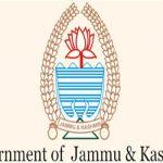 J&K govt approves Leave Travel Concession in favour of its employees