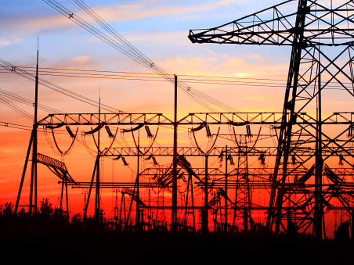NTPC signs pact for Rs. 5,000 crores with SBI_40.1