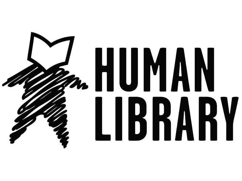 Human Library event in Mysuru_40.1