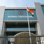 NSE launches interest rate options on 10-yr govt bonds
