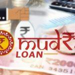 Loans worth over Rs10 lakh cr sanctioned under PMMY