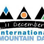 International Mountain Day: 11 December
