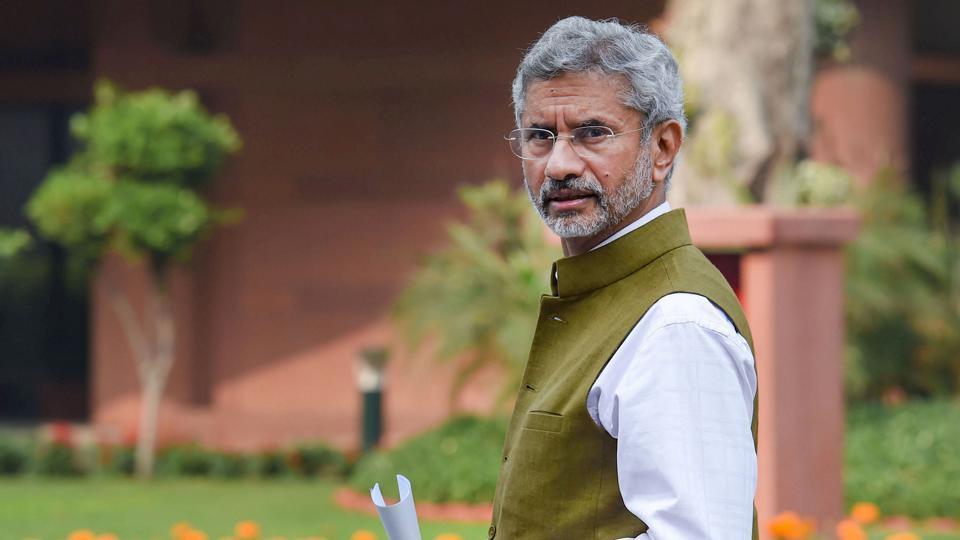 Delhi will host 6th Indian Ocean Dialogue and Delhi Dialogue XI_40.1