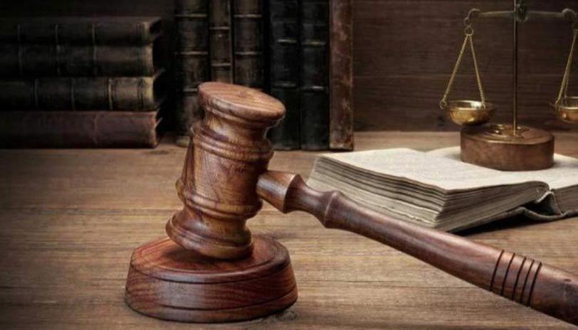 Odisha to set up 45 new fast track courts_40.1
