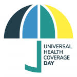International Universal Health Coverage Day: 12 December