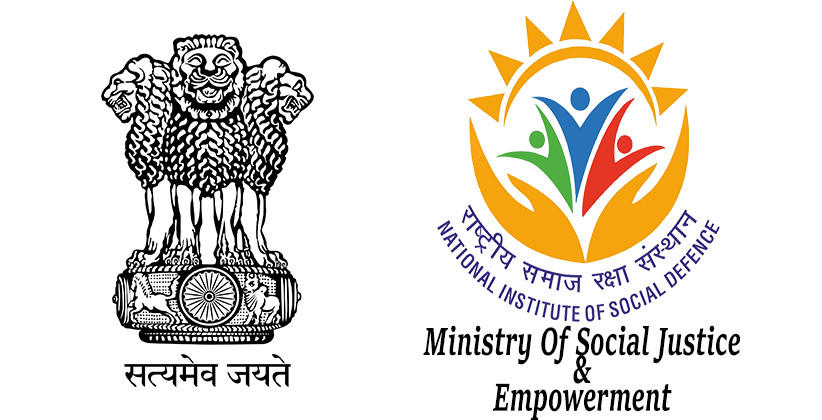 Department of Social Justice started a scheme_40.1