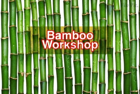 Workshop on Bamboo cultivation to be held in Jammu_40.1