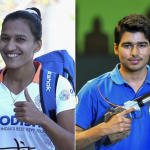 Rani Rampal, Saurabh Chaudhary Win Top Honours at FICCI India Sports Awards