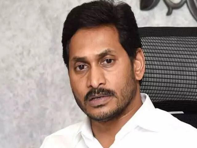 Andhra Pradesh Cabinet approves Disha Bill 2019_40.1